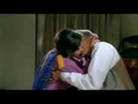 Xxx Mp4 Divya Dutta Hot 3gp 3gp Sex