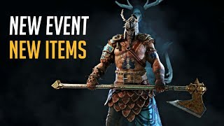 For honor new outfits Videos - 9tube tv