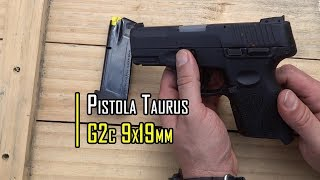 taurus g2c Videos - 9tube tv