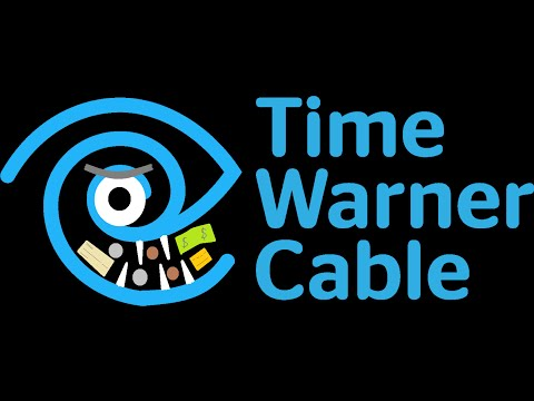 Time Warner Cable: Why pay for things you DON'T EVEN HAVE?