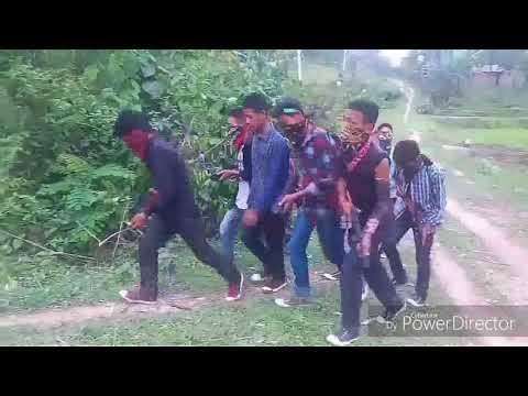 khamkhe part 1 karbi film