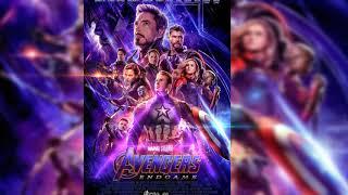 Download Avengers - Endgame - trailer 2 music - EPIC VERSION Video