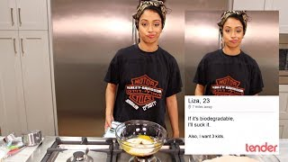Download MY FAVORITE PASTIME. I'M MAKING BREAD! WHOLESOME WHOLE WHEAT. Video