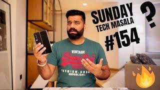 154 Sunday Tech Masala My Favorite CarBoloGuruji