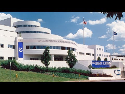 David Shulkin's Firing at the VA Is Latest Step in Trump-Koch Push to Privatize Veterans' Healthcare