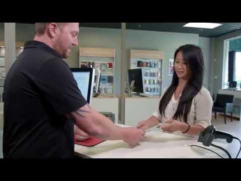 Experimac Tip 15: iPhone Warranty Basics