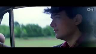 Hindi super hit song .amir khan