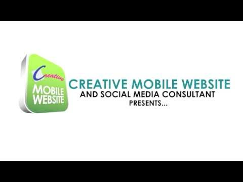Mobile Website Design Malaysia - Mobile Youtube  Video Marketing and Advertising.