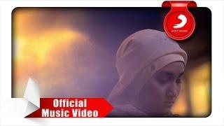 Fatin - Dia Dia Dia (Official Music Video)