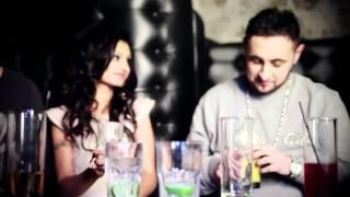 Illmatik  Tere Ishq Official Video