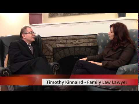 Everything You Need To Know About Divorce, Child Support & Child Custody