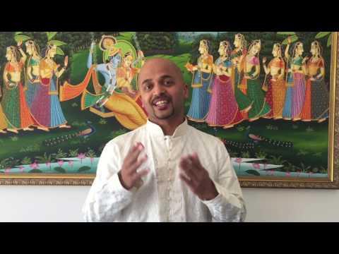 Sneak peek- Yoga Teacher Training & Yoga classes- Melbourne Australia
