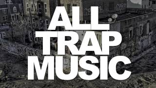 Subscribe: http://bit.ly/ATMsubscribe Facebook: http://www.facebook.com/AllTrapMusic Pre Order Remixes - http://po.st/TAIRemixesYt  More places to find All Trap Music: http://soundcloud.com/alltrapmusic http://instagram.com/alltrapmusic http://twitter.com/alltrapmusic  Naughty Boy