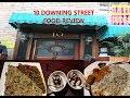 10 Downing Street   Best Combo Restaurant in Kolkata   Food Review