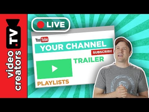 How To Get More YouTube Subscribers with Channel Branding