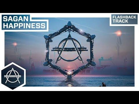 Hexagon Classic: Sagan - Happiness
