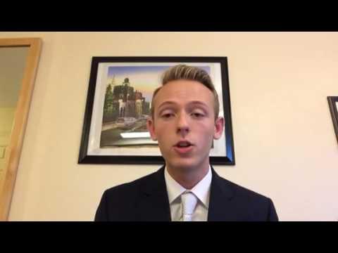 Insight Venture Partners Internship Video