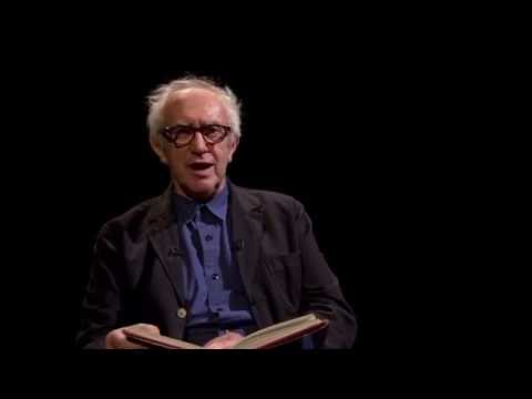 Do Not Go Gentle Into That Good Night - Read By Jonathan Pryce and Put to Music