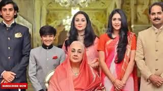 भगवान ram का वंशज है ये राजपरिवार, ऐसी है इस royal family की life