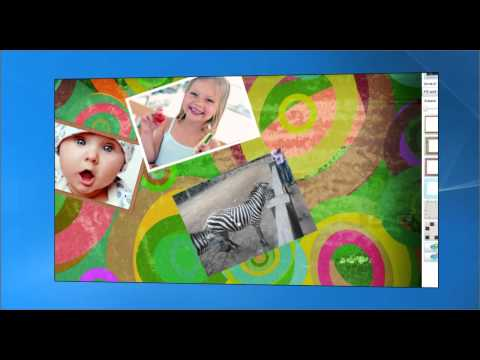 Free Viscomsoft Online Photo Collage Maker