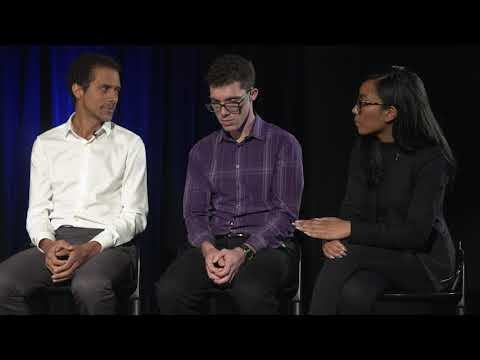 ScIQ Interviews: Should Scientists Be Political?
