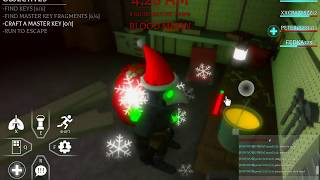 Roblox Before The Dawn Redux Project 0011 Nightfall Gameplay - Playtube Pk Ultimate Video Sharing Website