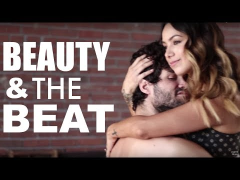 MARRIAGE + VULNERABILITY | BEAUTY & THE BEAT EP. 1 |