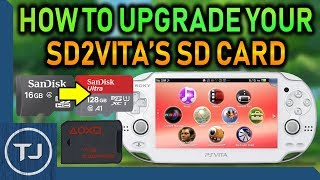 Best Way To Install PS Vita Plugins! (AutoPlugin VPK) - PakVim net