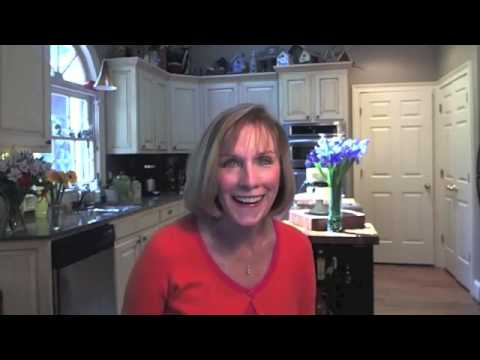 Drinking Alcohol Safely with Diabetes    Kathleen Zelman    UHC TV