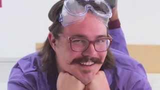 Purple: Official Kickstarter Video