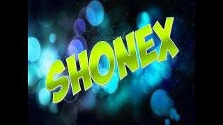 ♪♫ Fast Beat Mix Vol I ♪♫ ★by Dj Shonex ★