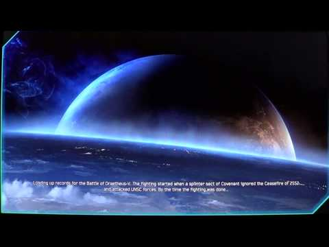 Windows 8   Halo Spartan Assault look and review