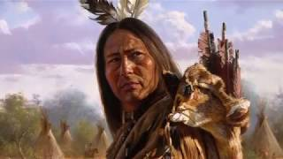 The Indigenous People of America - Documentary