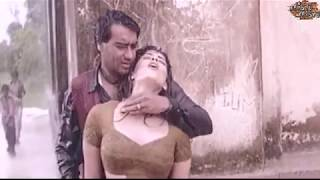 Twinkle Khanna Hot Compilation Hot Song Actress Hot Video Abistu Abistu