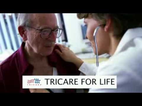 Tricare Supplemental Insurance