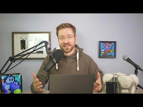 Eure wiedersprüchlichen Kommentare und einige Gedanken über YouTube - MoschussPrivat🤩