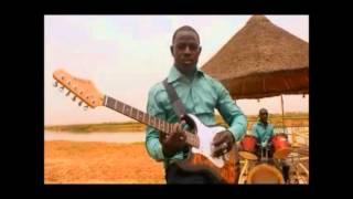 Niger Orcho5 Djamila