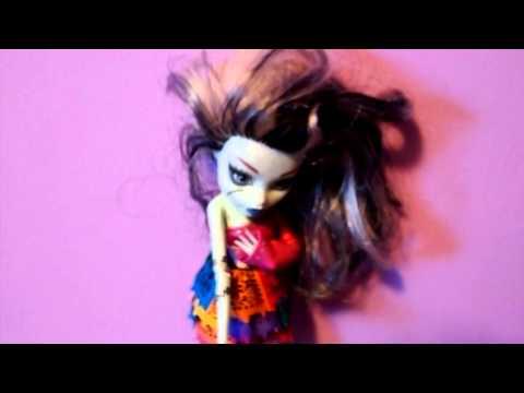 Doll pics!!!