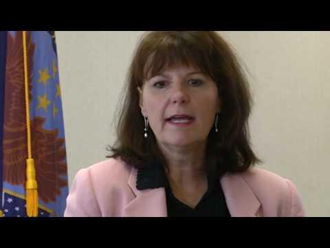 Tomah VA urging hundreds of veteran dental patients to get screened for HIV, hepatitis