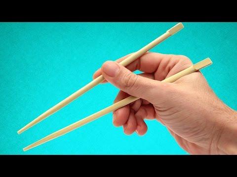 how to use chopsticks holding chopstick eating with chopsticks