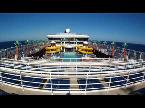 PWTExpress   Star Cruise