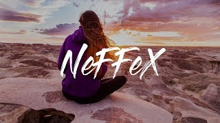 NEFFEX - Climb   ⚡