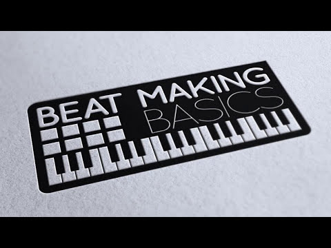 A quick tip on how to find the best studio monitors to get for your home studio