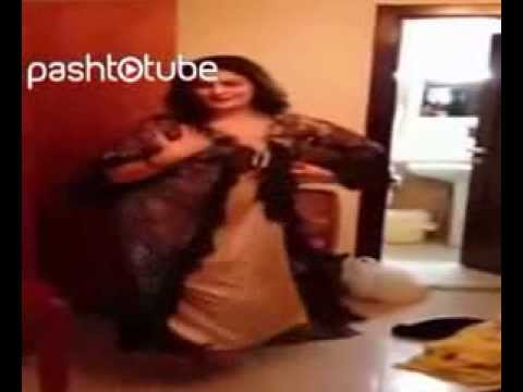 Xxx Mp4 Ghazala Javed Dance 3gp Sex