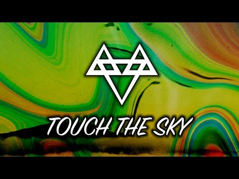 NEFFEX - Touch the Sky 🙌[Copyright Free]