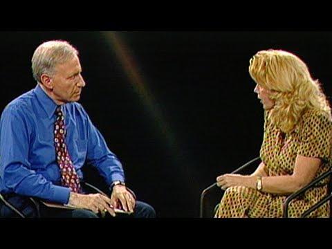 Satan Gave Me Supernatural Powers, But God Was Greater! | Carol Kornacki