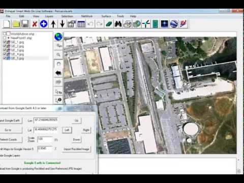 Teuminer — download latest google earth 2012 for free.