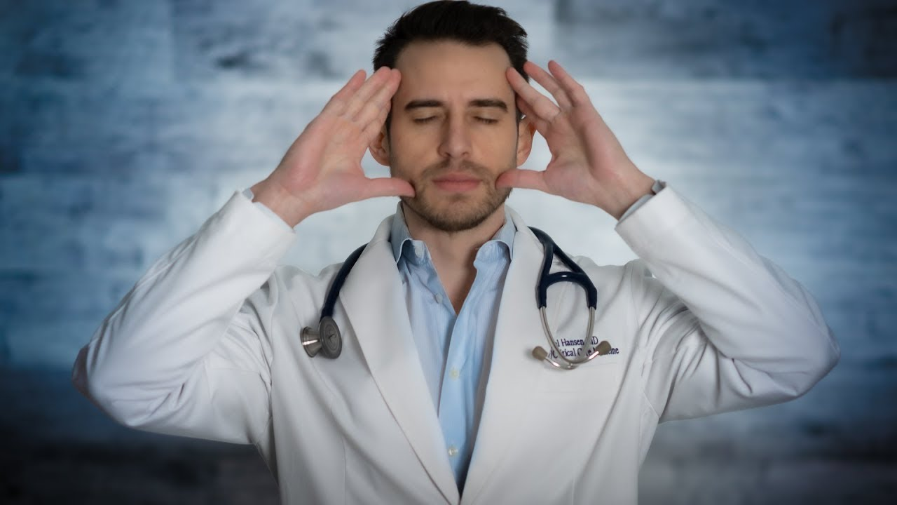 Doctor Mike Hansen's 7 Predictions for 2021 | Ivermectin | Vitamin D | Severe COVID 19 | Vaccine