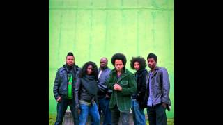 The Coup - &