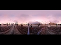 Download           The Range - Florida (Official 360° Video) MP3,3GP,MP4